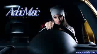 aRABIC MUSIC FULL 2017 BASS 100