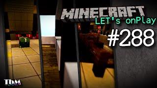 Minecraft #288 — Sex-Facts II / Berghaus [DE][Cam][Let's Play]
