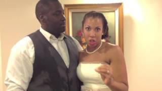 Stacie Randy Weddings - Wedding Entertainment Testimonial - Natalie & Doug