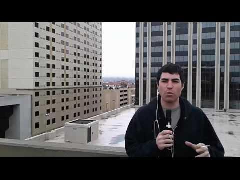 Homeless action news