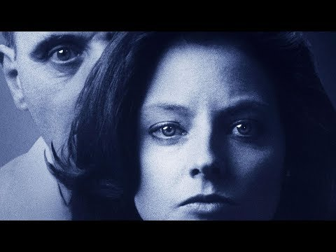 The Silence Of The Lambs - Back In Cinemas Across The UK | BFI