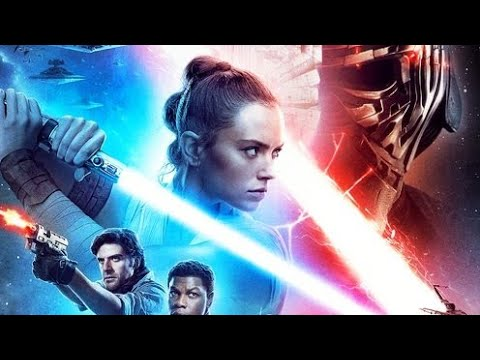 1080p Star Wars Rise Of Skywalker Free Download 2020 Youtube
