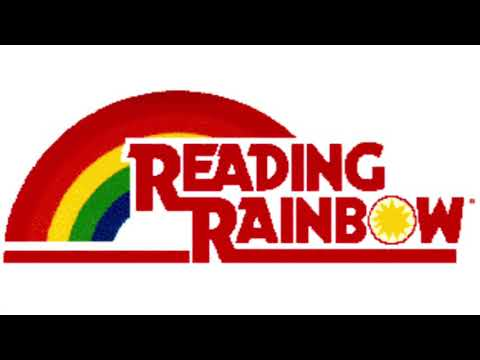 Zachty - Reading Rainbow  (feat. Mac 11)