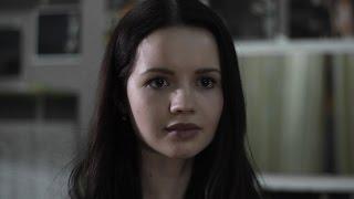 Короткометражный фильм 'Маски'