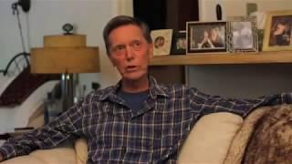 Robert Wolfe on Talk 141 from Talks with Ramana Maharshi