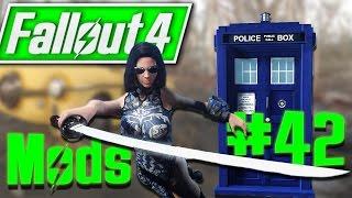 Download Vault Girl Videos - Dcyoutube