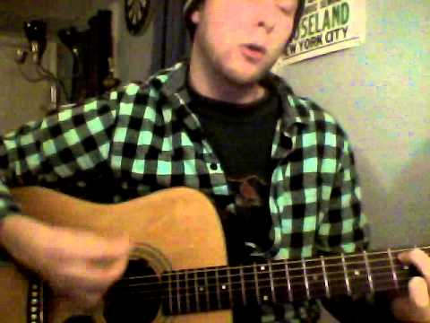 stand inside your love chords acoustic 3
