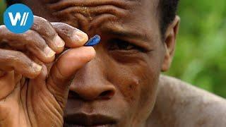 Saphir-Fieber auf Madagaskar (360° - GEO Reportage)