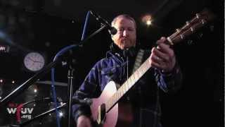 "Camper Van Beethoven - ""Come Down The Coast"" (Live at WFUV)"