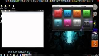 Как вырезать аудио из видео в DVD Video Soft FREE Studio(, 2012-10-06T18:14:57.000Z)