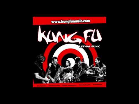 Gung Ho - Kung Fu