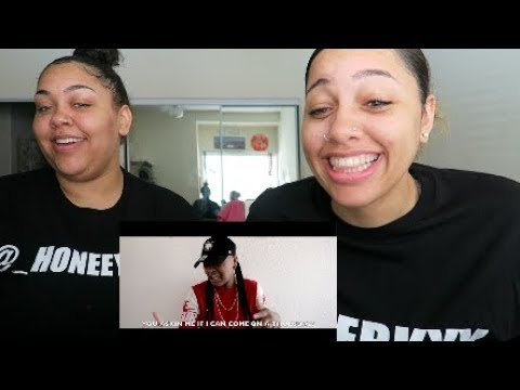 The Weekend Remix- By Domo Wilson REACTION