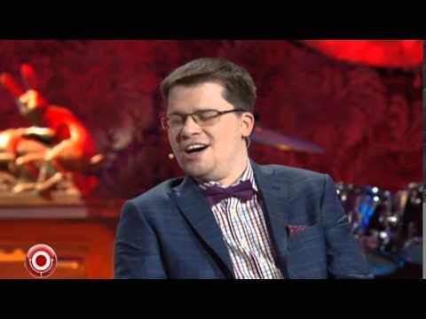 Comedy Club - 7 выпусков подряд