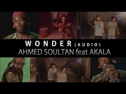 ahmed soultan ihna lhal mp3