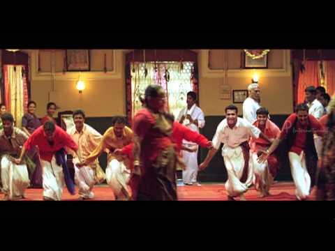 Dum Dum Dum Movie Songs | Athan Varuvaga Song | Madhavan | Jyothika | Kalpana | Vivek