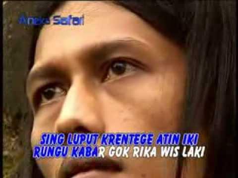 Duwe Tah Osing Catur Arum