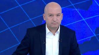 העולם היום | 15.09.19: המתקפה האיראנית בסעודיה: ייצור הנפט קוצץ בחצי