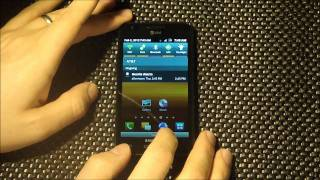 Samsung AT&T Galaxys S II ROM's in a Flash (ShoStockROM 1.9.1) *February 6th 2012*