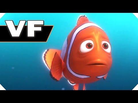 le-monde-de-dory---bande-annonce-vf-#-4-(pixar---2016)