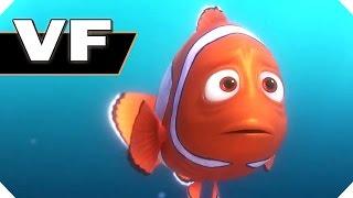 LE MONDE DE DORY - Bande Annonce VF # 4 (Pixar - 2...