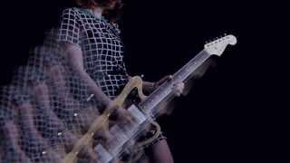 ねごと - 真夜中のアンセム(NHK-BSプレミアムよるドラマ「おふこうさん」主題歌) [Official Music Video] thumbnail