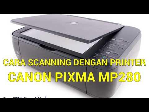 cara-scanning-menggunakan-printer-mp280