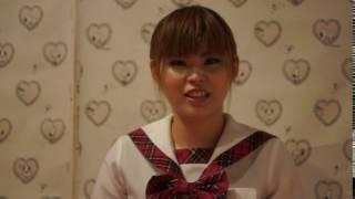 横浜駅西口の洗体エステ横浜ラヴィの自己紹介動画です♪ http://y-ravi.jp/