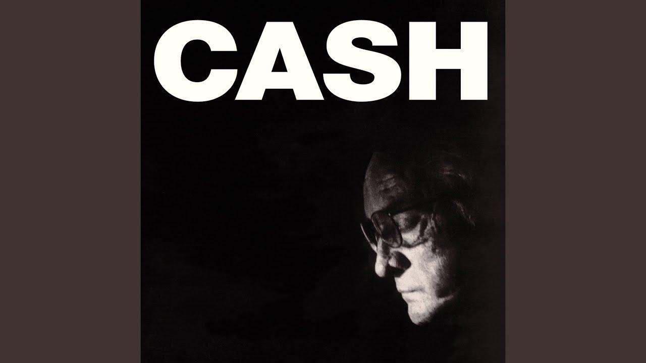 Image result for hur, johnny cash