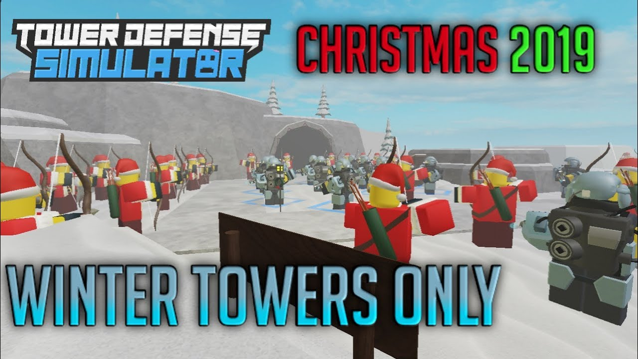 Roblox Tower Battles Credits Hack How To Get 75 Robux Roblox Tower Defense Simulator Dj Music