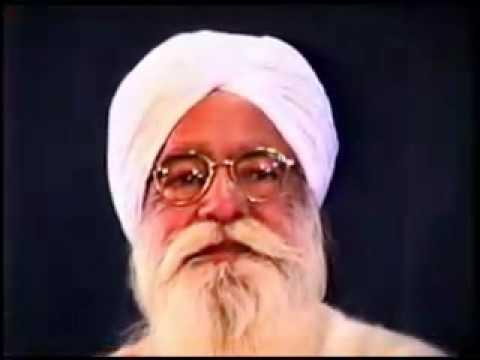 644 Bombay India 16 PS 12 January 1991