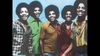 The Jacksons - Living Together (1976)