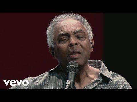 Caetano Veloso, Gilberto Gil - Expresso 2222