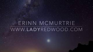 Body Conversation Meditation with Erinn McMurtrie
