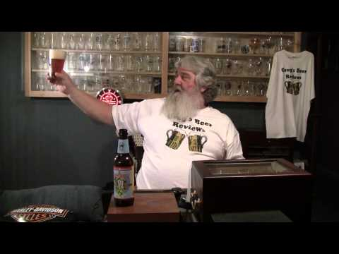 Beer Review # 1352 Deschutes Brewery Fresh Squeezed IPA