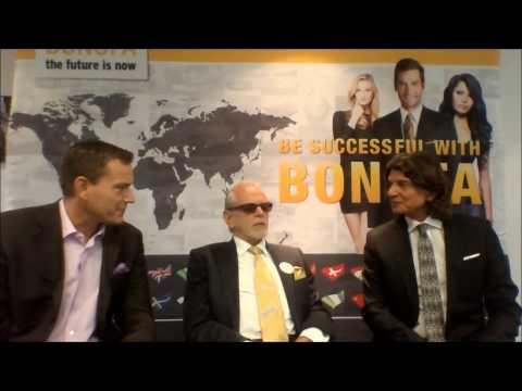 20130907 Interview Hagen Horst