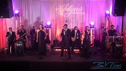 Best Philadelphia Wedding Band, Jellyroll by BVTLive!