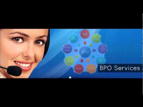 BPO IN THE PHILIPPINES