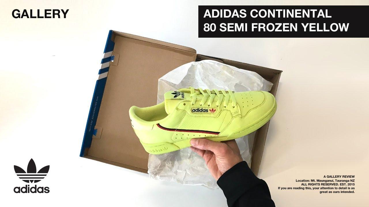 Adidas Hand