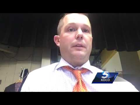Thunder GM Sam Presti 'a magician' in trade for Paul George, Bryan Keating says