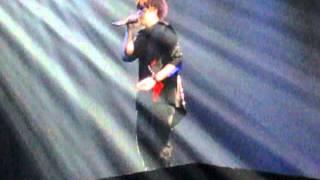 Mayday 五月天「一千個世紀」諾亞方舟 香港演唱會 15/05/2012