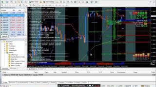 วิธีใช้ WSS Platinum System - Part 11