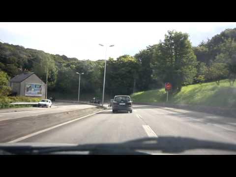 2012-05 | N13/E46 - Cherbourg-Octeville - Manche (50)