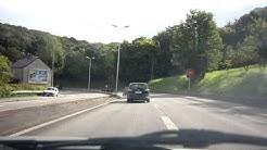 2012-04 | N13/E46 - Cherbourg-Octeville - Manche (50)