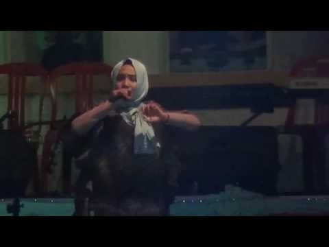 Fatin Shidqia Lubis - 07 - Grenade ( Cover Bruno Mars )