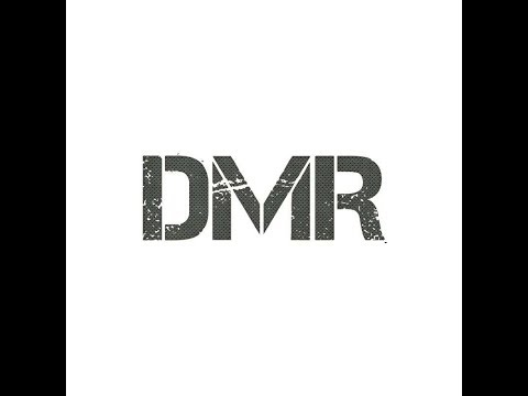 DMR-KAMU-|OFFICAL LYRCS VIDEO|