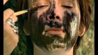 Смотреть клип Ундервуд - Парабеллум