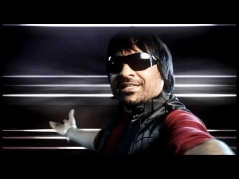 Balli Kalsi ft Nirmal Sidhu - Gal Meri Sun Ja **Official Video**