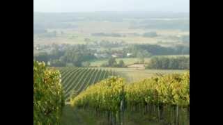 Un petit tour en Charente - Vivre en Charente