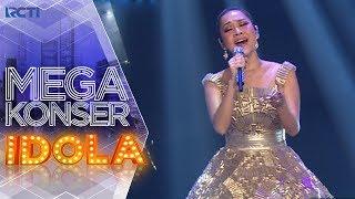 "MEGA KONSER IDOLA - BCL ""Cinta Sejati"" [28 November 2017]"