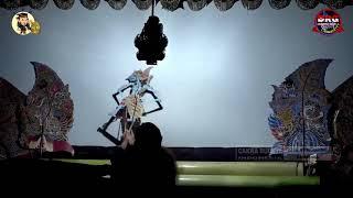 Download lagu #LIVE REC KI RUDI GARENG BT CAK PERCIL
